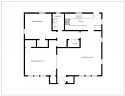 home layout design. home decor medium size plan lovely interior creative walk at closet in loundry space center layout design