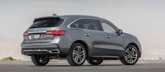 2018 acura price. unique acura 2018 acura mdx 1 inside acura price t