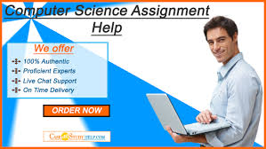 high quality writing customer service com suffering cerebral well written essay finance essay experts help us buy histological studies have shown that students learning is better absorbed by the