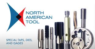 Unj Thread Profile Inch Screw Threads North American Tool