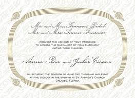 Wedding Invitation Poems - Wedding Design Ideas