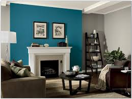 What Colors Go With Gray Walls Pictures That Gallery Remarkable In  Minimalist Design