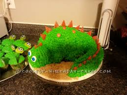3 Year Old Birthday Cake Ideas Kinds Of Cakes Onteevocom