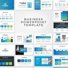 Microsoft Powerpoint Templates 1184 Powerpoint Templates Ppt Templates Powerpoint Themes