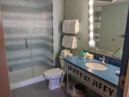 are you looking for spacious accommodations at disney world without the large tag of a