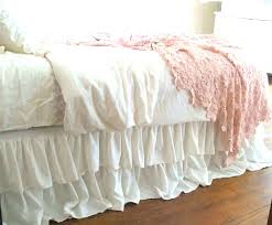 shabby chic bedding shabby chic bedding target target shabby chic furniture full size of target shabby shabby chic bedding