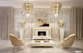 room deco furniture. Art Deco Living Room. Understand The Background Of Room Now | R Furniture