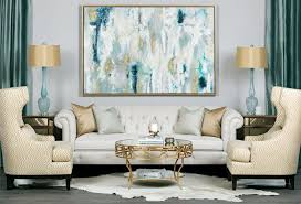 Small Picture Ocean Inspired Home Decor brucallcom