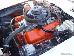 863 best GM Engines images on Pinterest | Performance engines ...