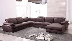 cool sectional couch. Large Size Of Sofa:leather Wrap Around Couch Cool Sectional Couches Velvet Sofa Long A