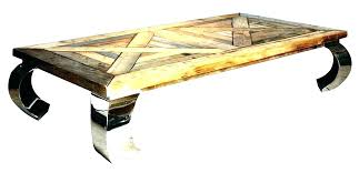 unique coffee tables for interesting unusual how to get cocktail philippines image of unique coffee tables
