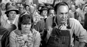 to kill a mockingbird film summary movie synopsis mhm  to kill a mockingbird 1962