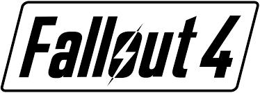 Datei:Fallout 4 logo.png – Wikipedia