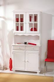 Landhausstil 4 3 Massivholz Farben Buffet Türen