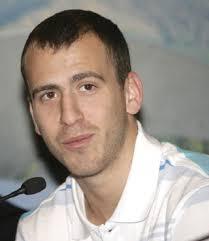 Sergio Rodríguez, jugador del los Portland Trail Blazers, respeta pero no comparte la lista (Ver noticia) provisional de convocados para los Juegos ... - 2008061095sergiorodr%25C3%25ADguez_d