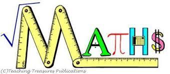 Resultado de imagen de maths