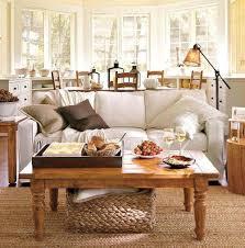 Natural Living Room Design Good Natural Living Room Design Ideas 10 Brilliant Natural