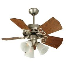 craftmade ceiling fans reviews top rated ceiling fans at our craftmade ceiling fans