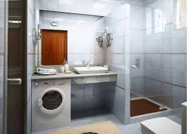 small bathroom ideas 20 of the best. Small Bathroom Ideas 20 Of The Best Design Modern Marvelous Decorating At H