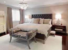 bedroom bedroom furniture ideas furniture amp ideas bedroom furniture ideas pictures