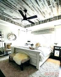 french themed bedroom french themed bedroom french themed bedroom french country cottage decorating ideas full size french themed bedroom