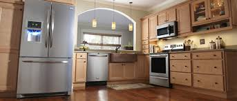 Lowes Kitchen Cabinets Design