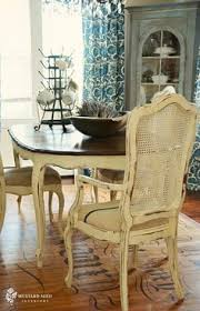 dining room table and chairs image detail for hotels interior design inspiration hotel bedroom interior so cool but i don t know if