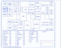 kia amanti 2006 main engine fuse box block circuit breaker diagram kia amanti 2006 main engine fuse box block circuit breaker diagram