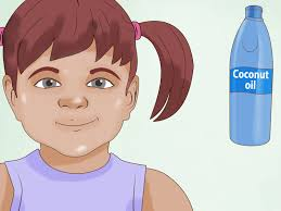 afro hair cutting furthermore how to do se makeup on kids 11 steps with pictures wikihow