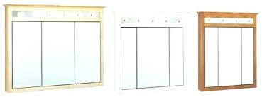 bathroom cine cabinet with mirror bathroom cine cabinet with mirror sophisticated beautiful of cabinets