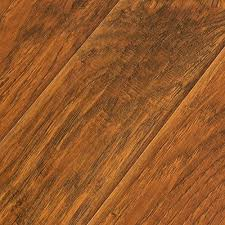 feather step laminate. Wonderful Step Feather Step Deep River Oak 123mm Laminate Flooring B868 SAMPLE For 3
