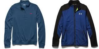 under armour x storm 2 jacket. under armour golf aw2015 x storm 2 jacket