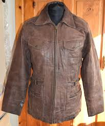 you re viewing rock n blue men s flight leather jacket j 26 1 8 kg 20 00
