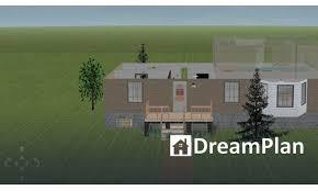 Best Home Design Software 2018 - Floor Plans, Rooms and Gardens