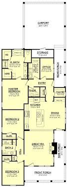 Master Suite Bedroom 17 Best Ideas About Master Suite Layout On Pinterest Master