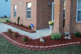 Small Picture The Garden Retaining Wall Designs Retaining Wall Design