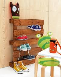 Diy kids room Wall Decor Architecture Art Designs 20 Diy Adorable Ideas For Kids Room