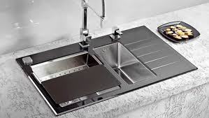 cool kitchen sinks 5 astounding inspiration interesting sink