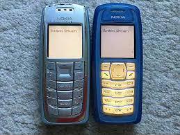 Купить <b>телефон</b>, смартфон <b>Nokia</b> по доступной цене в Костроме ...