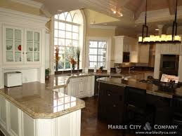 golden sand granite countertops bay area california