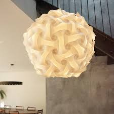 extra large light shade smarty lamps tra