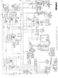 caldera wiring diagram wiring library caldera wiring diagram