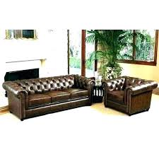post abbyson living leather sectional candice top grain sofa furniture reviews