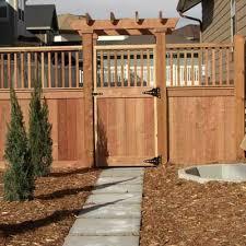 fence gate recipe. Fence Gate Installation And Repair In Kailua Kona Fence Gate Recipe R