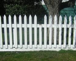best argumentative essay ghostwriter websites for college art best ideas about wilson fences book more