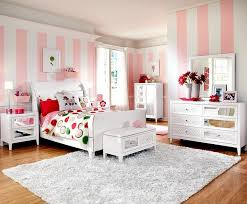 Magnificent Kids White Bedroom Set Bedroom Elegant Bedroom Best Kids ...