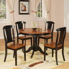 full size of hazelwood home 5 piece dining set 5 piece dining set under 200 set furniture