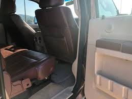2016 ford super duty f 250 srw king ranch in chillicothe oh chillicothe