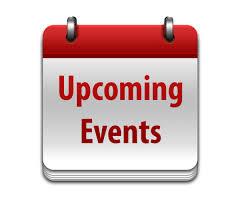 Image result for event calendar