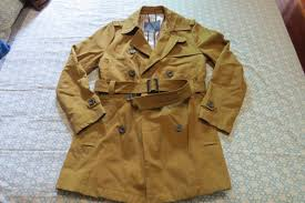 sobretudo jaqueta trench coat zara man sports masculino